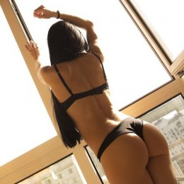 escorts luton outcall