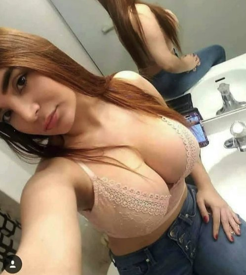 How to Find Milton Keynes Escorts Services