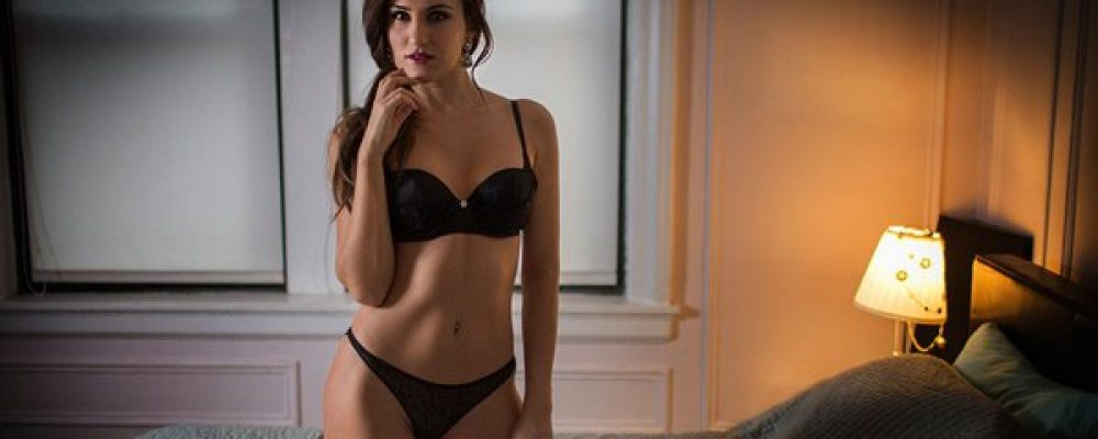 Booking Oxford Escorts